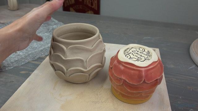Petal-Mug-09-Cleaning-Up