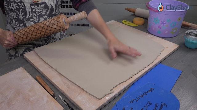 Pumpkin-Vase-02-Texture
