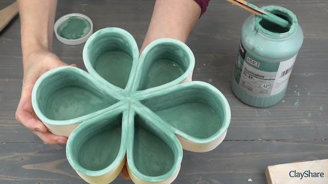 Centerpiece-Planter-08-Glaze-1st-Outside