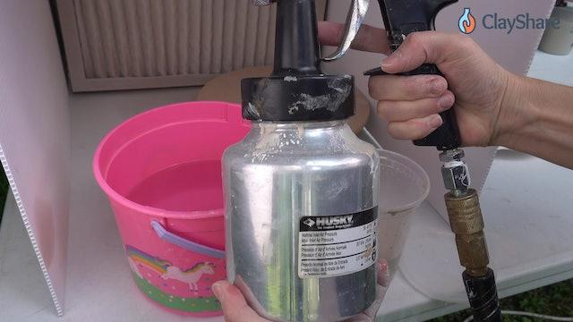 Spray-Glaze-03-Switch-Glaze
