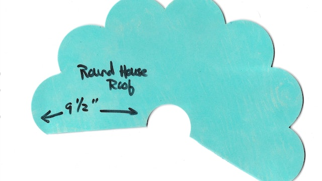 Roundhouse-Top.jpg