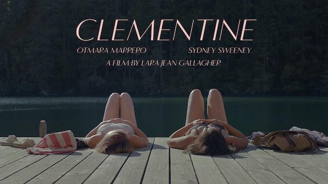 Skyline Indie FF Presents: CLEMENTINE