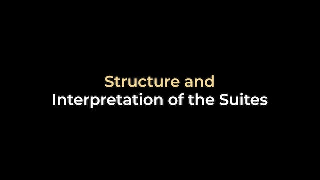 Structure and Interpretation of the S...