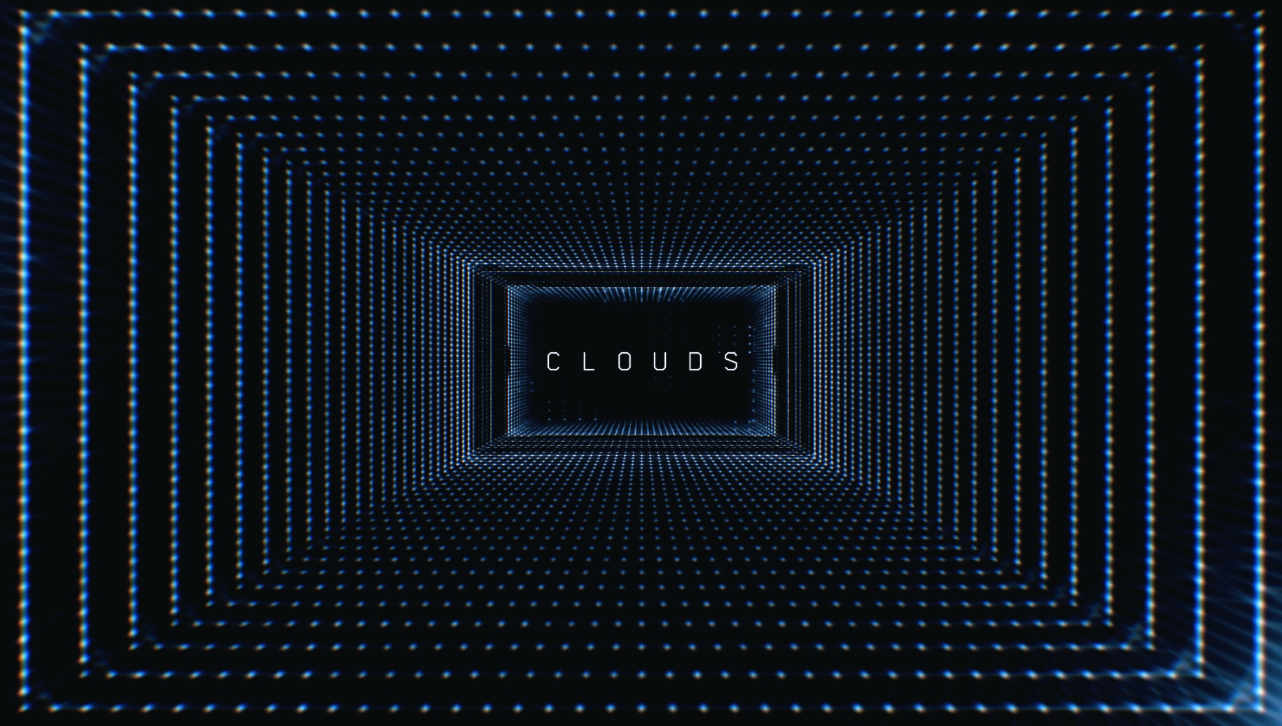 CLOUDS (rental)