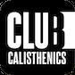 ClubCal Online