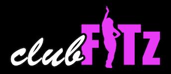 Club FITz