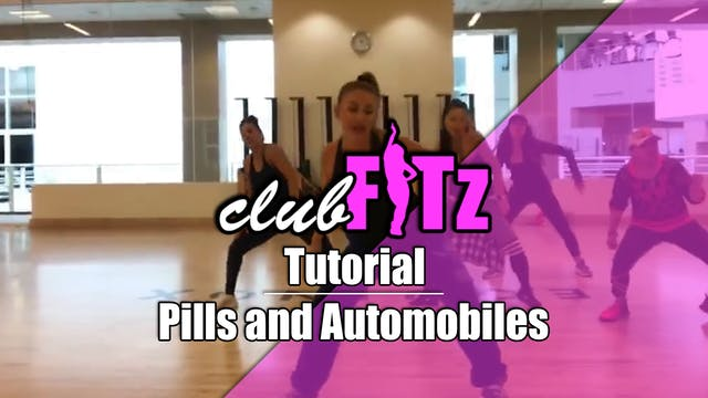 Tutorial of Pills and Automobiles by ...