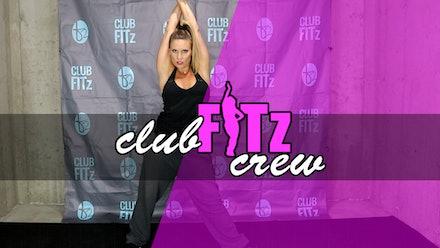 Club FITz Video