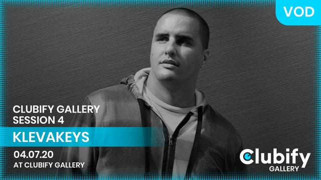 KLEVAKEYS | Clubify Gallery | S4