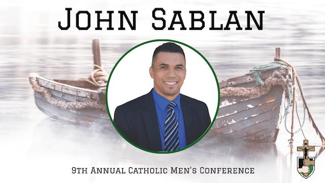 John Sabaln