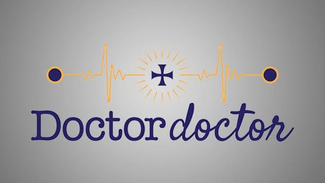 Doctor Doctor Episode 163