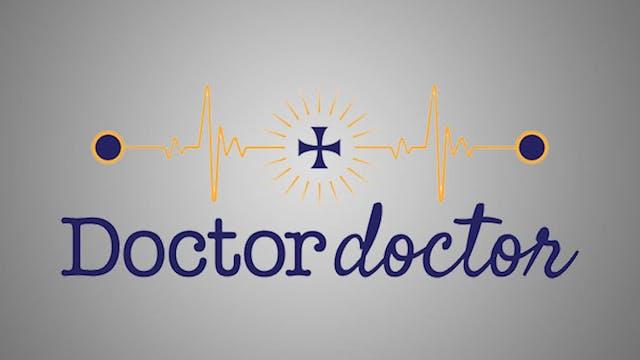 Doctor Doctor Episode 163