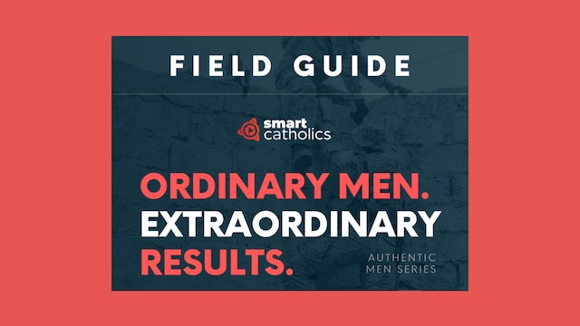 Download the Field-Guide