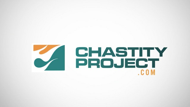 The Chastity Project Intro