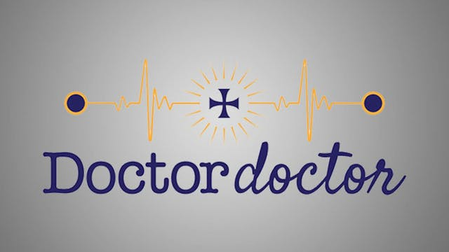 Doctor Doctor Episode 167