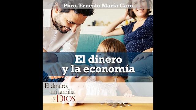 El dinero y la economía
