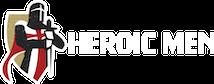 Heroic Men