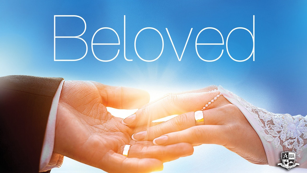 Beloved: Finding Happiness in Marriage