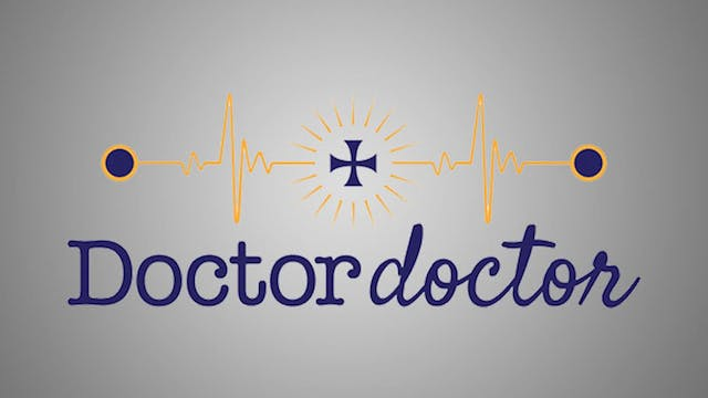 Doctor Doctor Episode 168