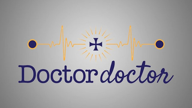 Doctor Doctor Episode 157