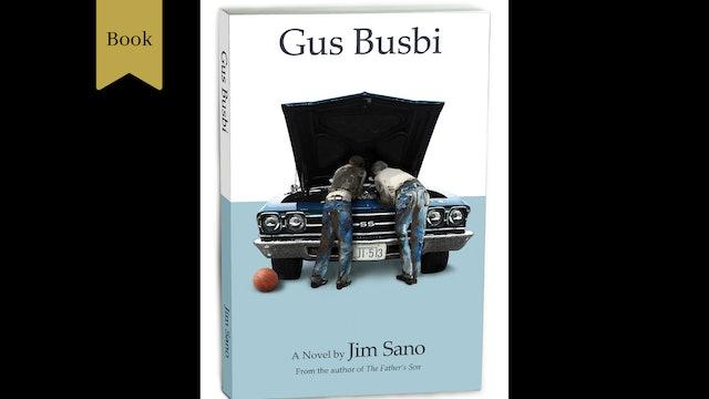 Gus Busbi