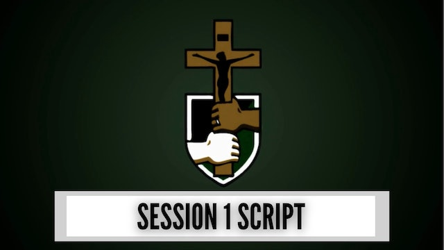 Session-1---Building-Your-Ministry-to-Men---The-Big-Picture-.pdf