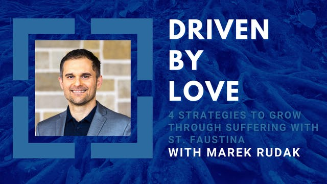 Four strategies for growing through s...