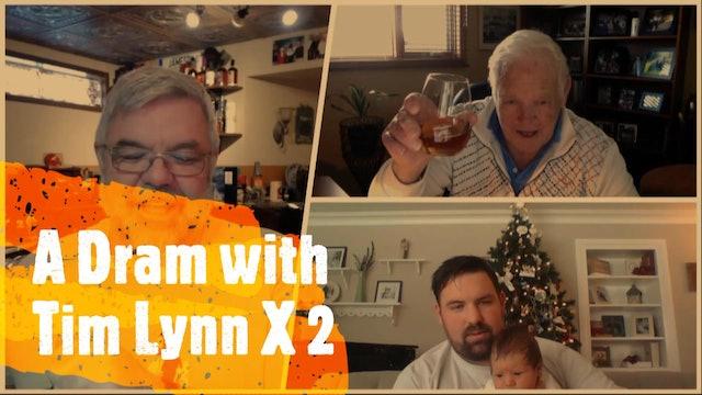 Episode XXIII: Three Generation of Lynns, Calgary Alberta