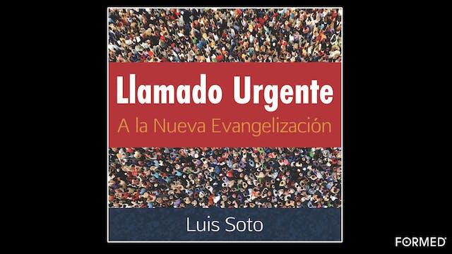 Llamado Urgente a la Nueva Evangeliza...