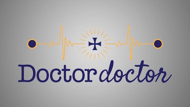 Doctor Doctor Episode 153