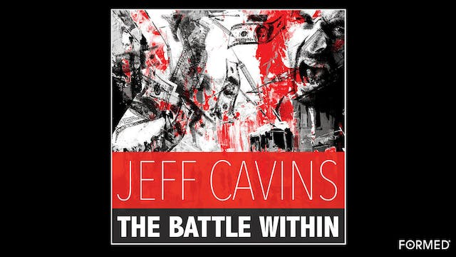 The Battle Within: Sin and How to Fig...