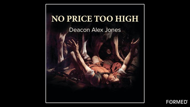 No Price Too High by Alex Jones