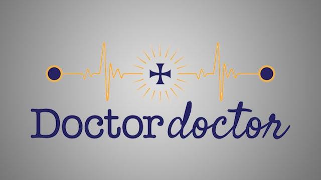 Doctor Doctor Episode 166