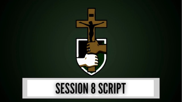 Session-8---Building-Your-Ministry-to-Men---Pulling-it-All-Together.pdf
