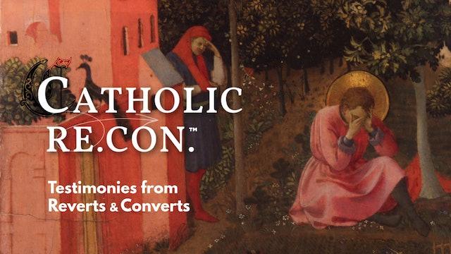 Catholic Re.Con.