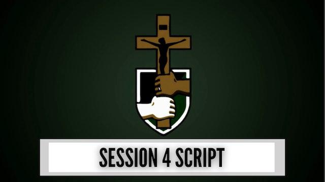Session-4---Discipleship---Sharing-the-Kerygma.pdf