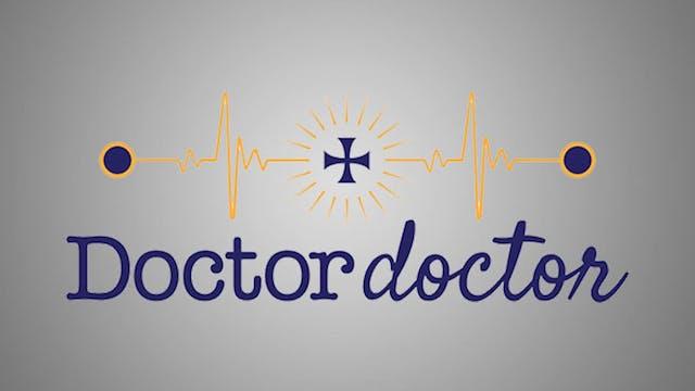 Doctor Doctor Episode 158