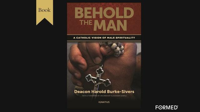 EPUB: Behold the Man