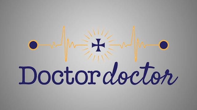 Doctor Doctor Episode 164