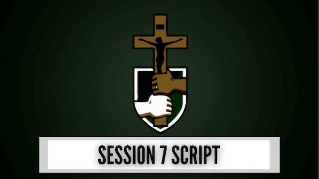 Session-7---Building-Your-Ministry-to-Men---Levels-of-Development-v6.pdf