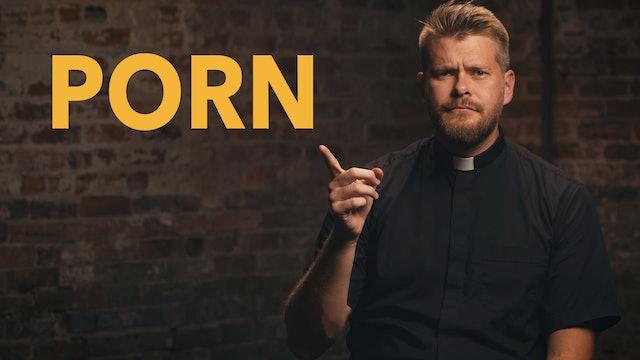 Made For Glory: Porn