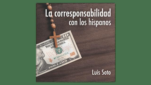La corresponsabilidad con los hispano...