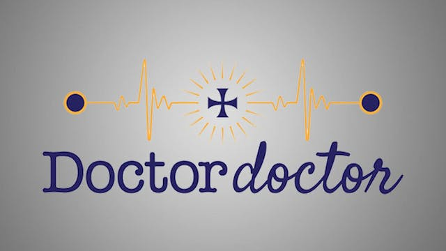 Doctor Doctor Episode 162