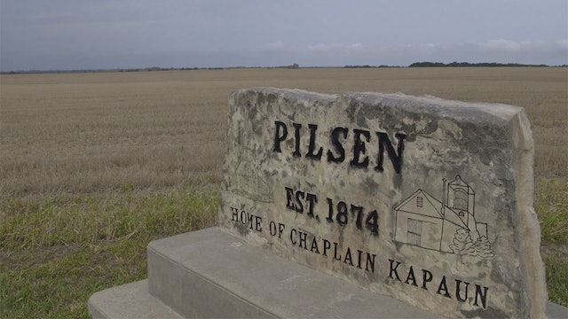 The Story of Father Kapaun