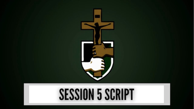 Session-5---Building-Your-Ministry-to-Men---Capturing-Momentum.pdf