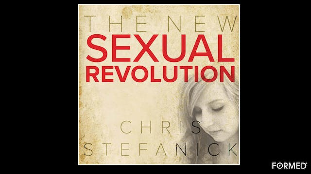 The New Sexual Revolution: How to For...