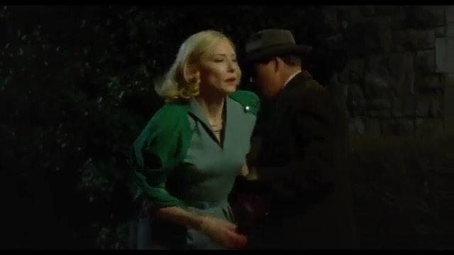WAPWON.COM-Carol-Official-US-Trailer-#1-(2015)--Rooney-Mara,-Cate-Blanchett-Romance-Movie-HD