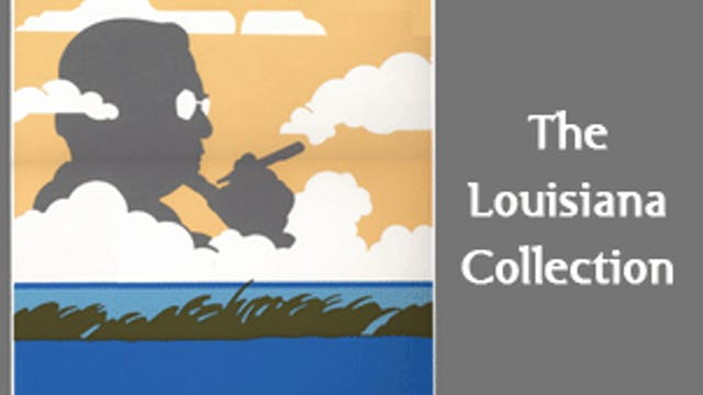 The Louisiana Collection