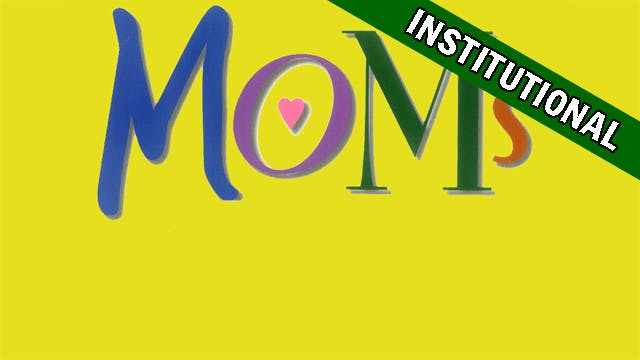 MOMS (Institutional License)