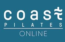 Coast Pilates